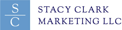 Stacy Clark Marketing