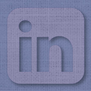 LinkedIn Tricks and Tips to Help You in Your Marketing Efforts